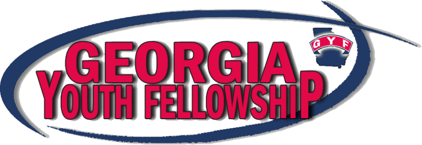 Georgia Youth Fellowship